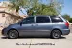 2009 Toyota Sienna side view P215-65R16 tires new 20200307_135806crop.jpg