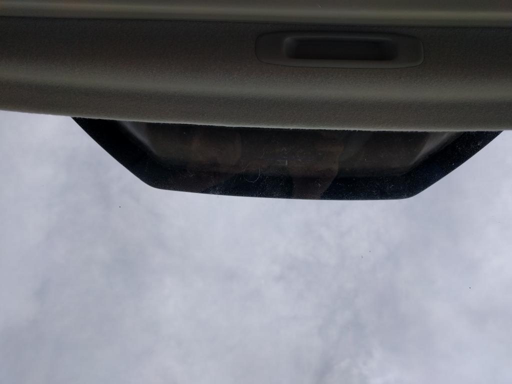Roof Box - Toyota Sienna Forum - siennachat.com